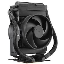 Cooler Master MasterLiquid Maker 92 CPU Cooler